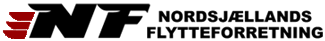 Nordsjællands Flytteforretning
